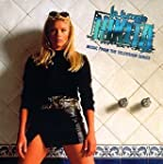 La Femme Nikita: Music From The Telev...
