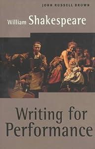 hamlet john marsden essay writer