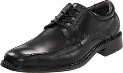 Dockers Men's Endow Lace-Up,Black,7 M US