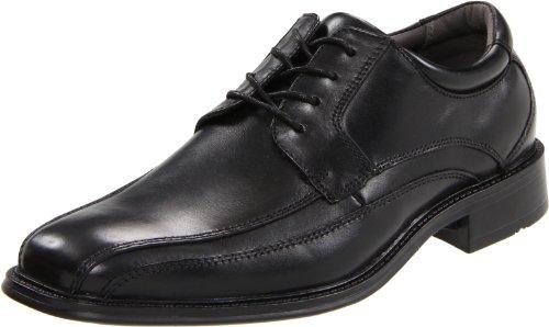 Dockers Men's Endow Lace-Up,Black,10 M US (Dockers Shoes Black compare prices)
