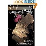 Unforgettable Karin Kallmaker