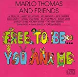 Free To Be ... You And Me (1972 Television Cast)