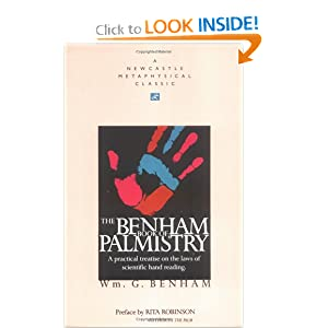 VIII - Palmistry books TOP 100 - listed by 'Amazon Sales Rank'! 41PD6M0M3XL._BO2,204,203,200_PIsitb-sticker-arrow-click,TopRight,35,-76_AA300_SH20_OU01_