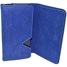 TOTTA PU Leather Wallet Pouch For Byond B66