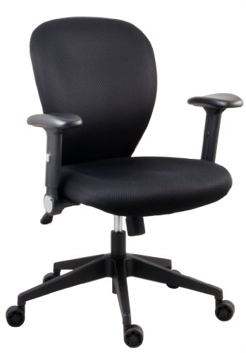 Ergocraft Zara Task Chair