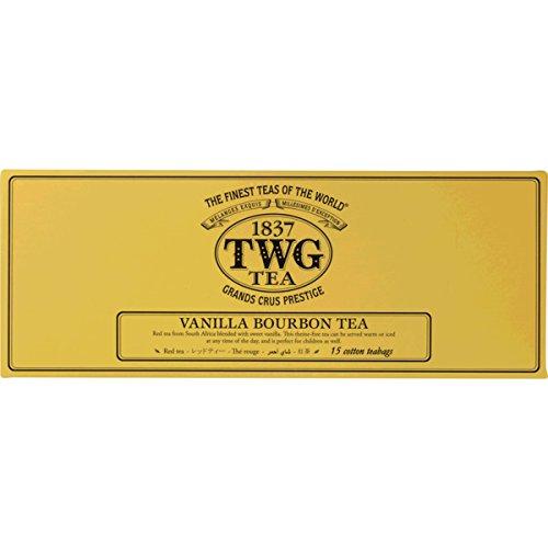 twg-tea-vanilla-bourbon-tea-packtb2003-15-x-25gr-tea-bags