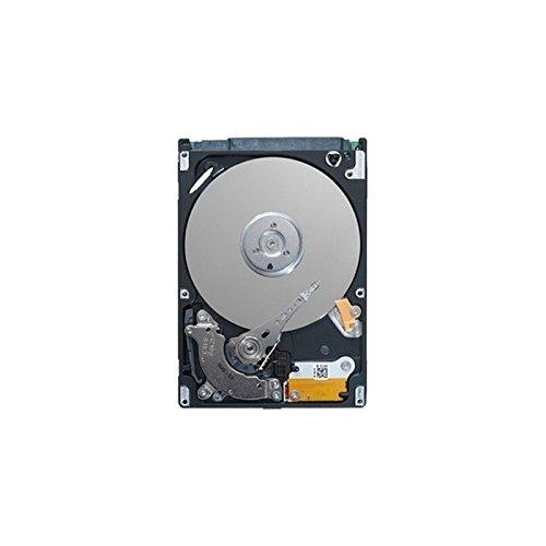 seagate-desktop-hdd-1tb-sata-35-7200rpm-64mb-disco-duro-serial-ata-iii-1000-gb-889-cm-35-59w-063w-2a