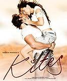 Hrithik Roshan Kites (Bollywood)