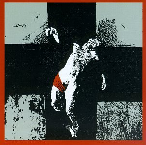 Laibach - Sila Lyrics - Zortam Music