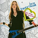 Noise from the Basementby Skye Sweetnam