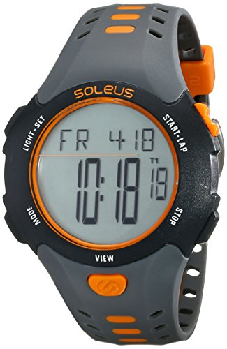 soleus-contender-water-resistant-running-training-fitness-watch-black-orange-by-soleus