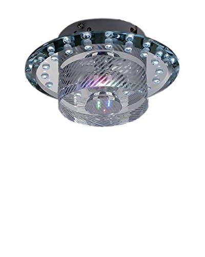 Avonni Lampada Da Soffitto LED Spot Aydinlatma