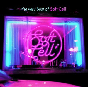 - The Very Best of Soft Cell - Zortam Music