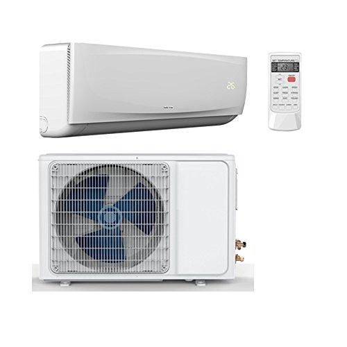 condizionatore-pompa-di-calore-12000-btu-inverter-bianco-zephir-zfc12000v