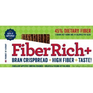 fiber-rich-plus-bran-crisp-bread-42-ounce-pack-of-4