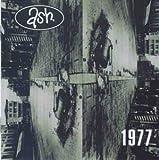 Ash 1977 (special edition)