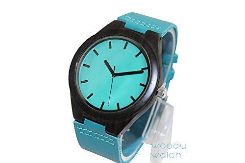 woody-reloj-azul-de-madera-palisandro-reloj-con-cara-de-aqua-y-azul-genuina-correa-de-cuero-de-cuarz