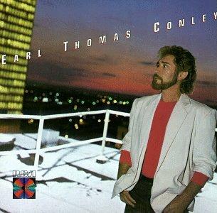 Earl Thomas Conley – Angel In Disguise Lyrics | Genius Lyrics