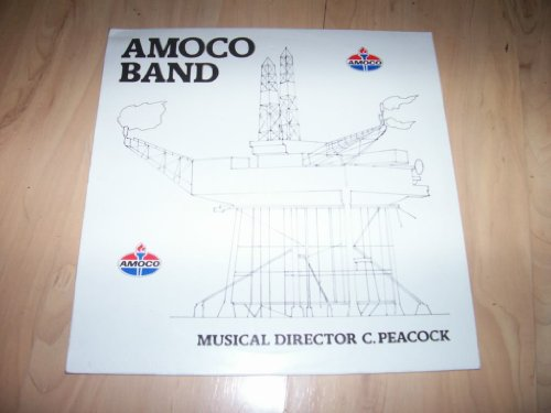 amoco-band-cecil-peacock-untitled-lp