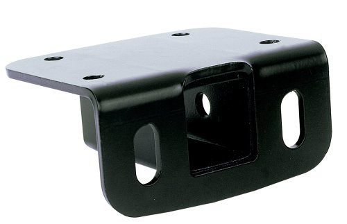 Reese Towpower 81378 Step Bumper Receiver