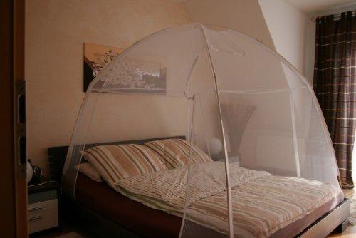 iovivo-mobiler-insektenschutz-l-b-h-200-148-150