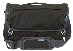 Stm Nomad 13 Laptop Shoulder Bag 94