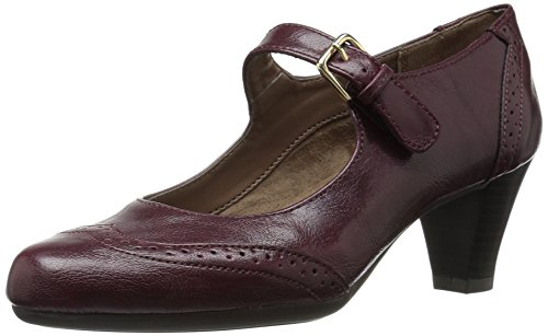 Aerosoles Women's Shoreline Dress Pump