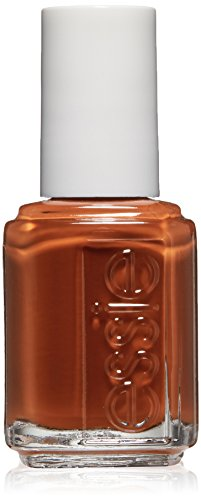 essie-fall-2016-trend-collection-nail-polish-playing-koi-046-fl-oz