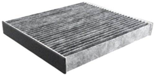 Hastings Filters AFC1432 Cabin Air Filter Element
