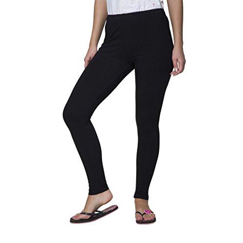 Clifton-Womens-Ankle-Length-Leggings-Black