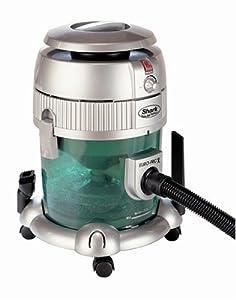 Amazon Com Shark Cw240 Bagless Water Filtration Vac