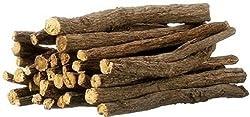 RINUJA - Organic Neem Chew sticks for healthy teeth and gums - 10 Sticks