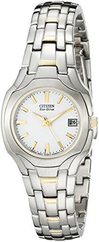 citizen-ew1254-53a-montre-bracelet-femme-acier-inoxydable-couleur-argent