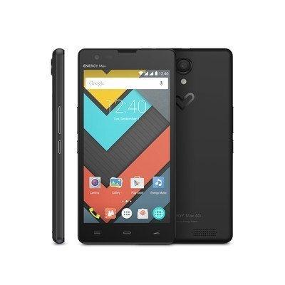 Smartphone 4G Android 5.1 Grand Ecran Tactile 8 Mpx 16GO 2 SIM