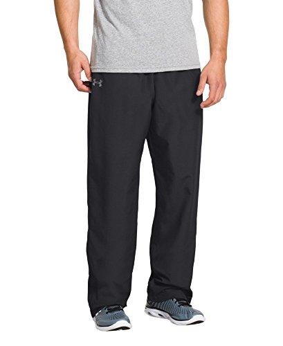 Men's Pants Black