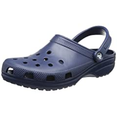 Buy Crocs Unisex Classic Clog by Crocs