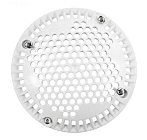 Jacuzzi cantar md series main drains - Swimming pool main drain cover replacement ...