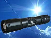 Olight T20 Q5-2008 Flashlight