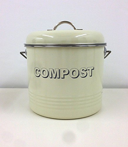 lesser-and-pavey-19-cm-home-sweet-compost-bin-cream