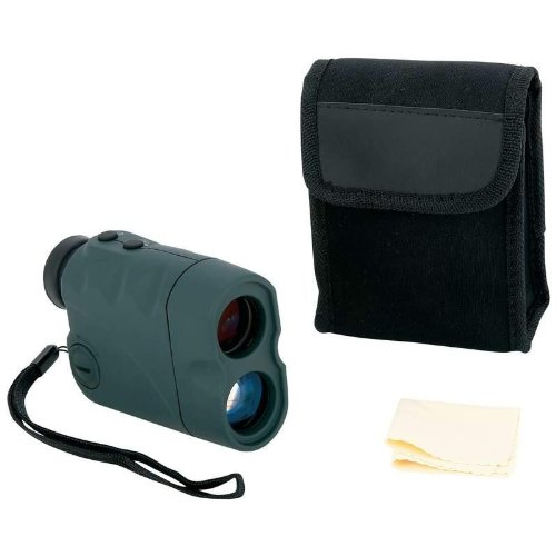 Opswiss® 6X25 Laser Range Finder Monocular