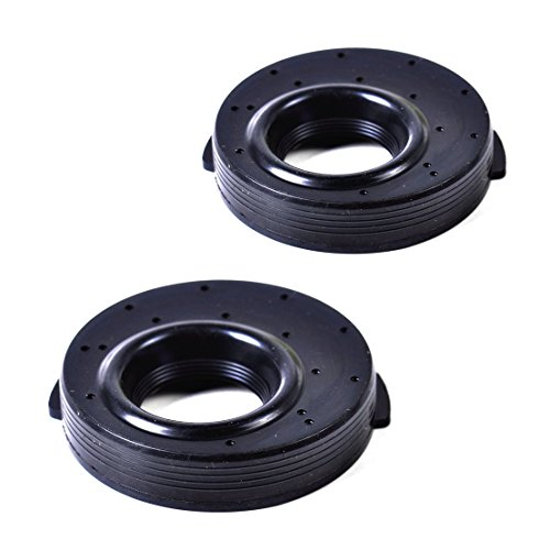 eastar-lot-de-2-vct-solenoide-joint-joint-detancheite-remplisseuse-dans-cover-valve-3l3z6c535aa