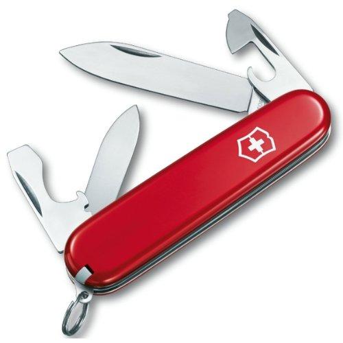 victorinox-taschenwerkzeug-recruit-rot-02503