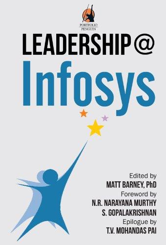 leadership-infosys