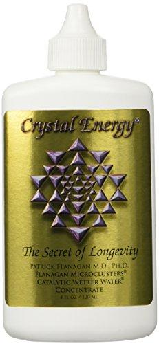 crystal-energy-4oz