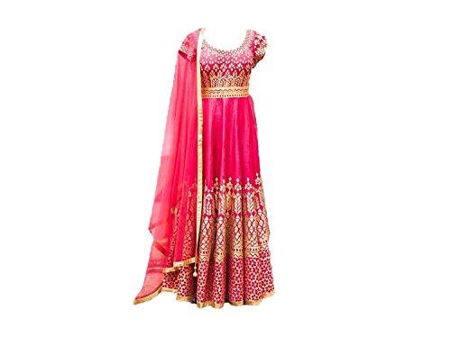 HMP-Fashion-womens-georgette-designer-salwar-suit-heavy-embroidery-work-party-wear-rakhi-special-festival