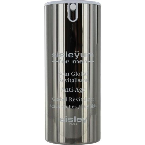 SISLEY.HOMBRE SISLEYUM ANTI-AGE GLOBAL P/SECA 50ML