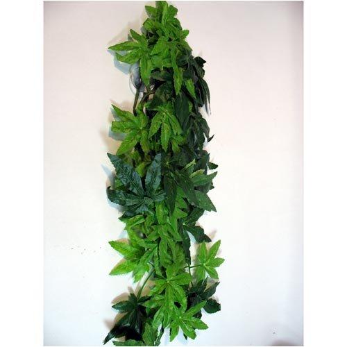 Terrarium Silk Plant 50cm/20