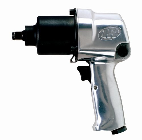 Ingersoll Rand 244A 1/2-Inch Super Duty Air Impact Wrench
