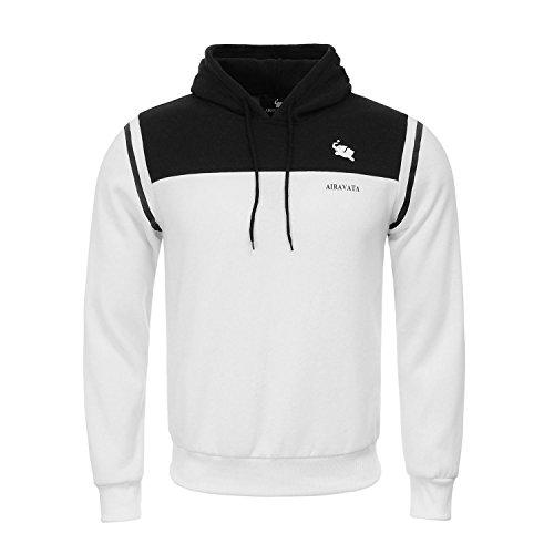 airavata-herren-kapuzenpullover-einfarbig-rundhalsausschnitt-sweatshirt-leicht-schlanke-passform-tra