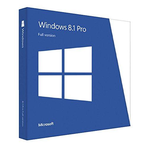 microsoft-windows-81-pro-activation-key